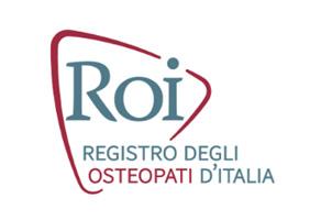 Logo ROI
